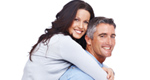 couples_counseling_homepage