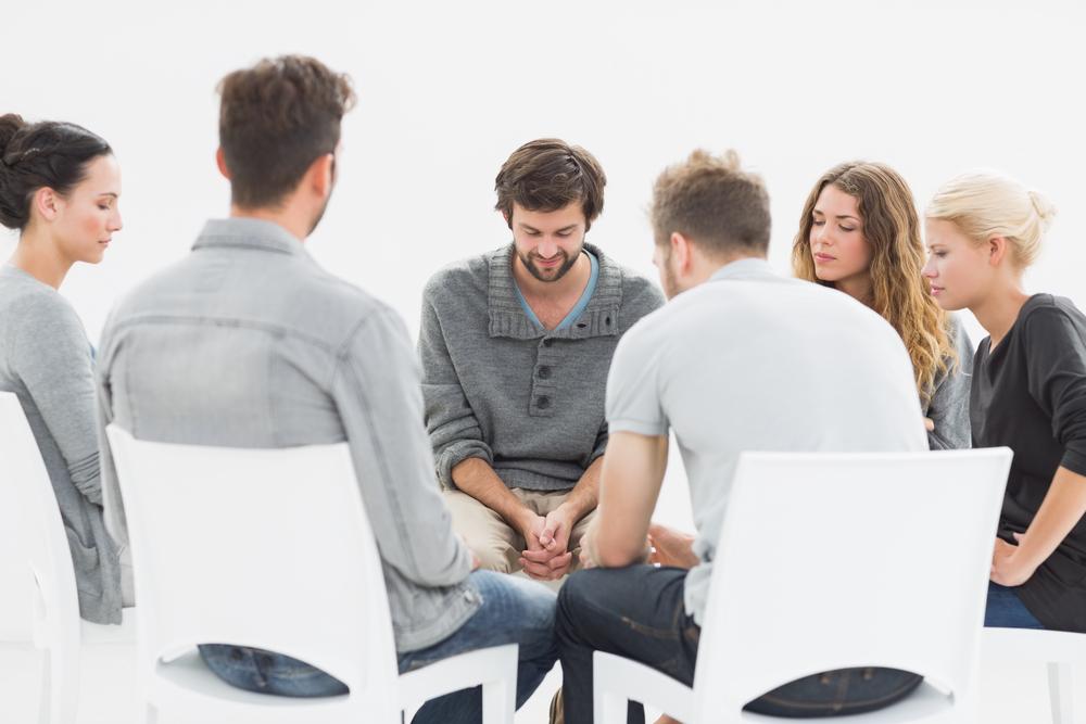 Counseling Phoenix Scottsdale - Programs - Counseling Phoenix ...