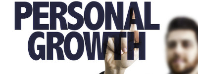 personalgrowth2