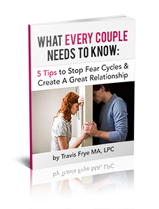 What Every Couple Needs To Know