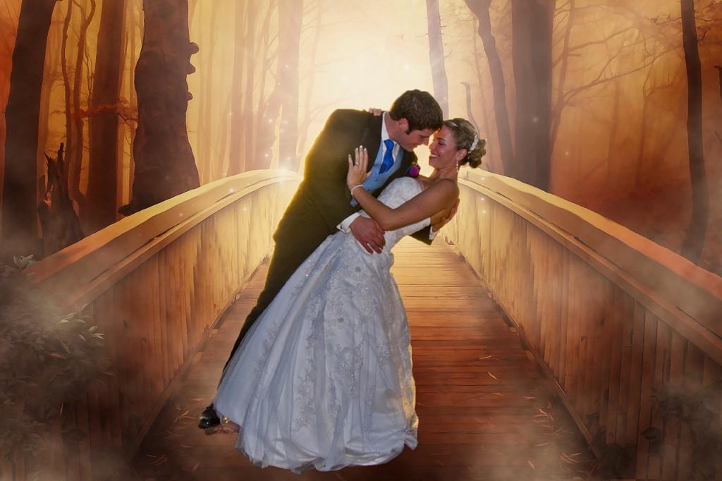 bride-894871_1280