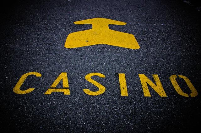 casino-594157_640
