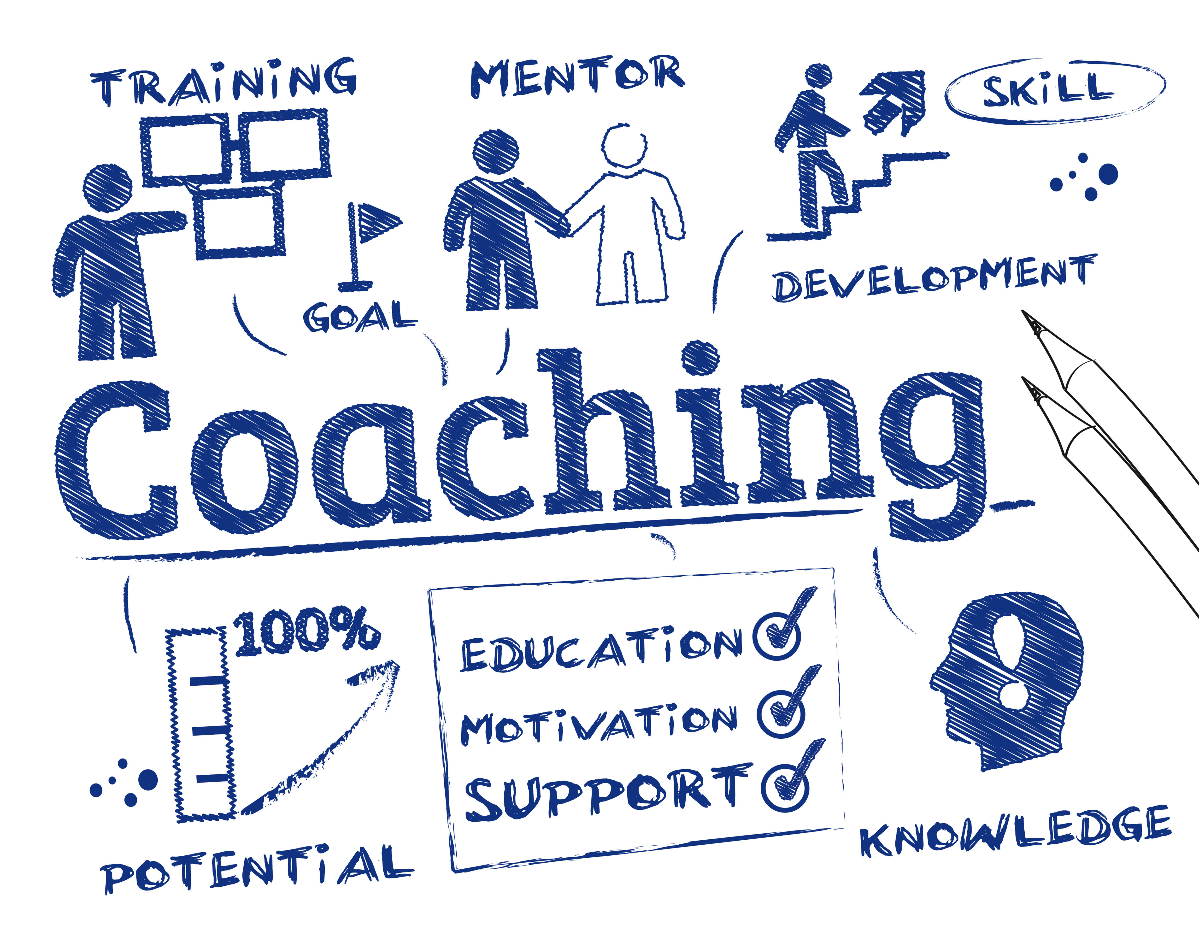 Rated Best Life Coaches In Phoenix Counseling Phoenix