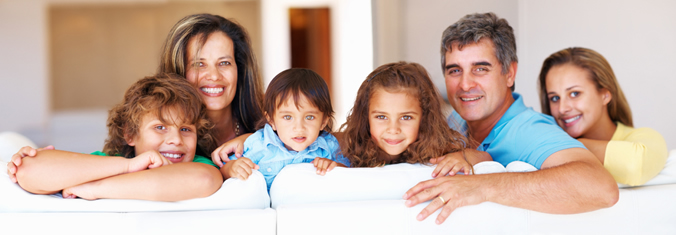 family counseling phoenix scottsdale
