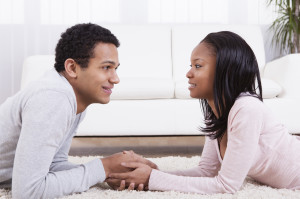 Relationship Counseling: Communicate, Connect, Change!