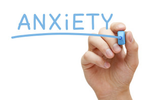 Anxiety Therapy Scottsdale