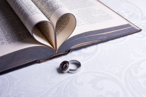 Love Deeply-Christian Marriage Therapy