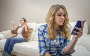 Teen Counseling Scottsdale and Phoenix