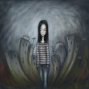 Depression Scottsdale