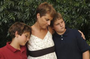 parenting-discipline