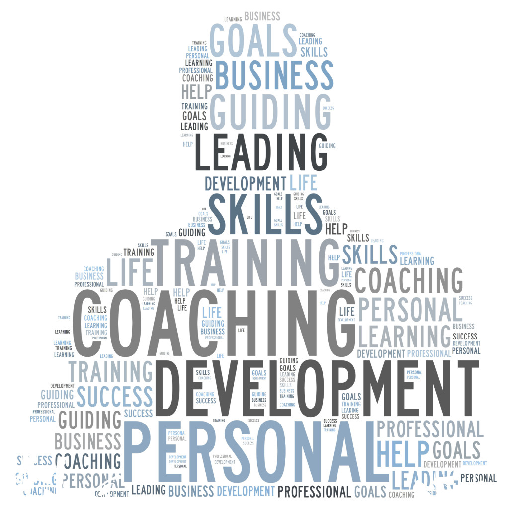Mens Counseling and Coaching