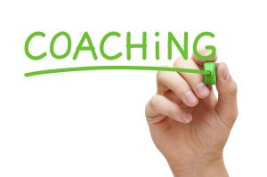 Relationship Coaching!