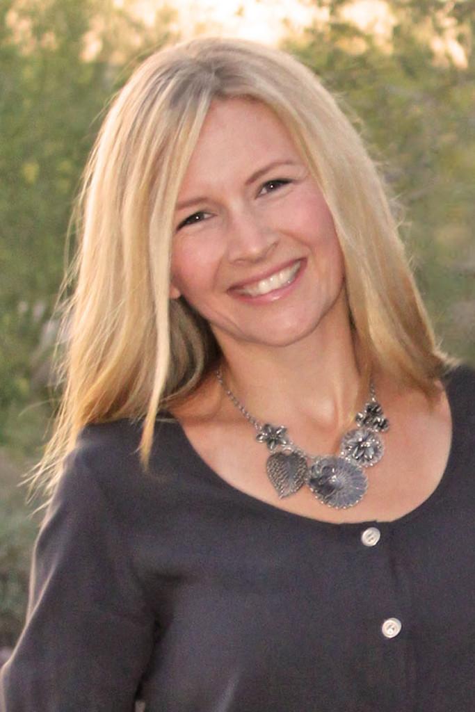 Janet Profile picture