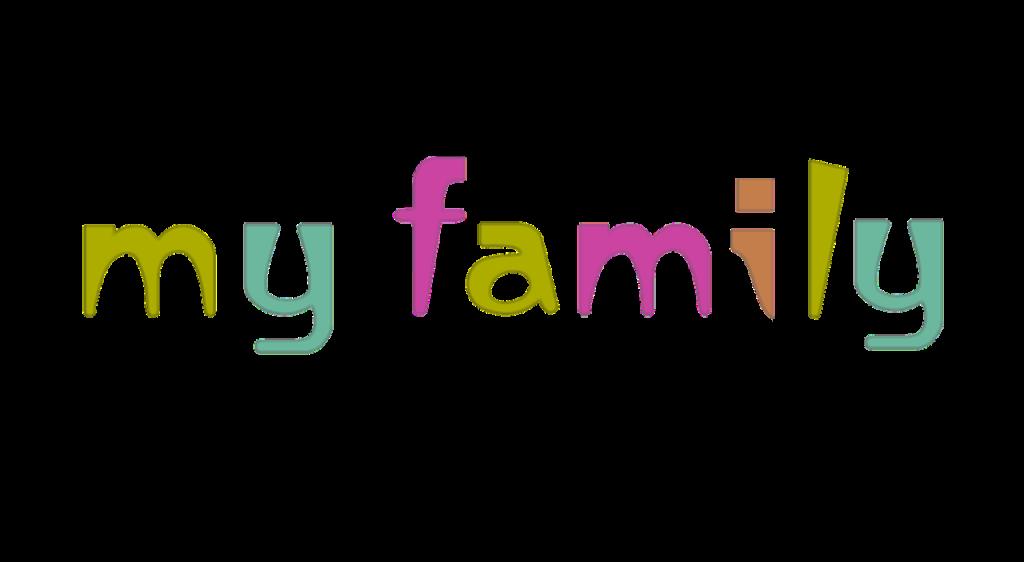 family-751459_1280