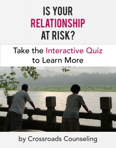 Is Your Relationship at Risk?