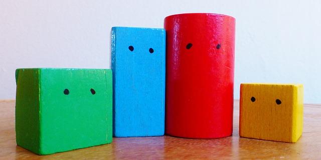 wooden-blocks-443728_640