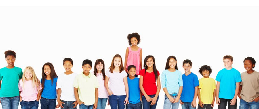 Child Counseling Phoenix Scottsdale