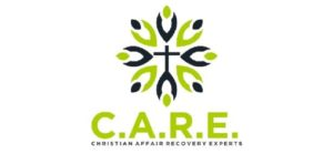 Christian Affair Recovery Experts